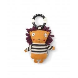 Mamas & Papas Snuffle Hedgehog