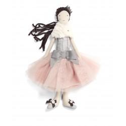 Mamas & Papas panenka v baletní sukýnce