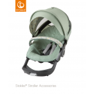Stokke Xplory Summer Kit