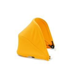 Bugaboo Bee⁵ canopy Sunrise Yellow