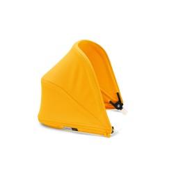 Bugaboo Bee⁵ stříška Sunrise Yellow