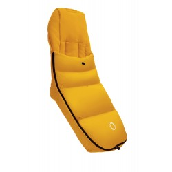 Bugaboo fusak Arctic High Performance Sunrise Yellow