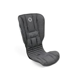 Bugaboo Bee⁵  potah sportovní sedačky Grey Melange