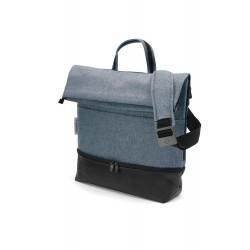 Bugaboo taška Blue Melange