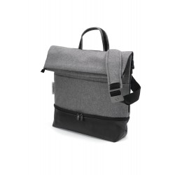 Bugaboo bag BB03 Grey Melange