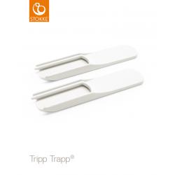 Stokke Tripp Trapp prodloužení White