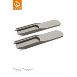 Stokke Tripp Trapp prodloužení Hazy Grey