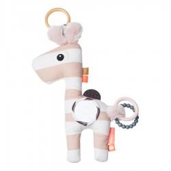 Done by Deer aktivní hračka Raffi