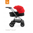 Stokke Scoot Carry Cot