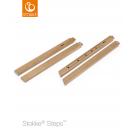 Stokke Steps Chair Legs