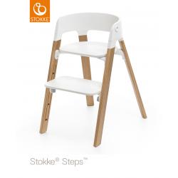 Stokke Steps židlička