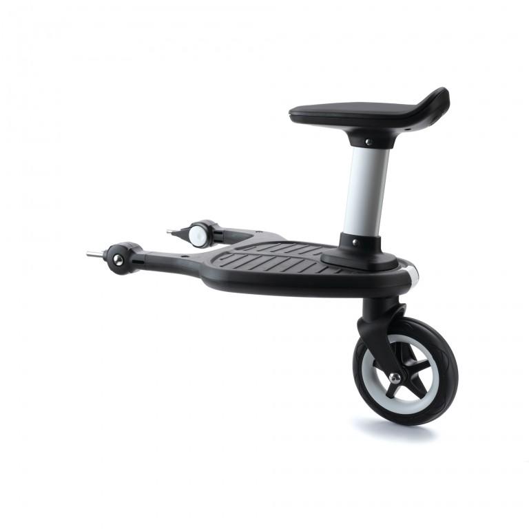 Bugabo Comfort+ wheeled board