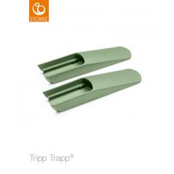 Stokke Tripp Trapp prodloužení Moss Green