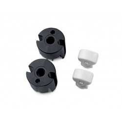 Bugaboo Cameleon³ swivel wheel lock replacement set