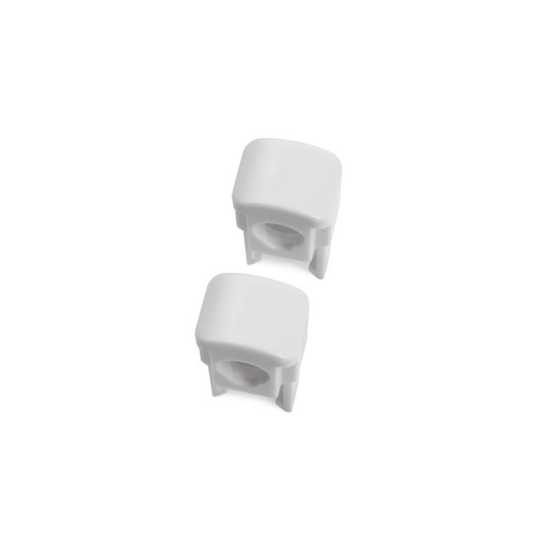 Bugaboo Cameleon³ systém uchycení zadních kol