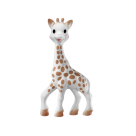 Vulli žirafa Sophie + kousátko dárkový set