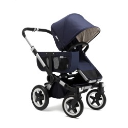 Bugaboo Donkey Classic+ Collection Navy Blue