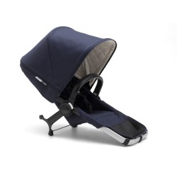Bugaboo Donkey Classic+ Collection duo nástavec Navy Blue
