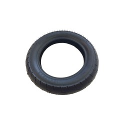 Stokke Trailz Front Tyre