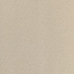 Aesthetic prostěradlo do postýlky 120x60 cm bavlna 714 - béžová