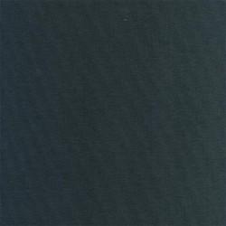 Aesthetic prostěradlo do postýlky 120x60 cm bavlna 715 - šedá titanová