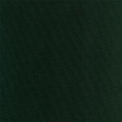 Aesthetic prostěradlo do postýlky 120x60 cm bavlna 713 - khaki