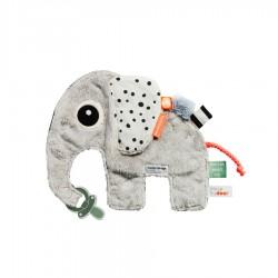 Done by Deer přítulka sloník Elphee