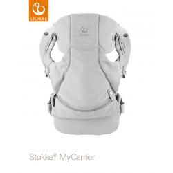 Stokke MyCarrier  Grey
