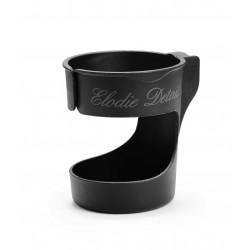 Elodie Details držák na pití