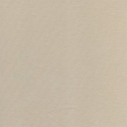 Aesthetic prostěradlo do postýlky 140x70 cm bavlna 714 - béžová
