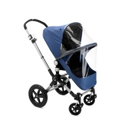 Bugaboo Cameleon High Performance Raincover