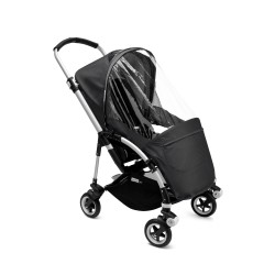 Bugaboo Bee High Performance Raincover