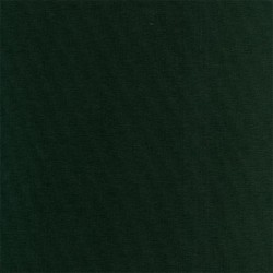 Aesthetic prostěradlo do postýlky 140x70 cm bavlna 713 - khaki