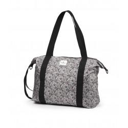 Elodie Details Diaper Bag Petite Botanic