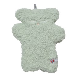 Lodger Fuzzy pluche toy small  Forrest