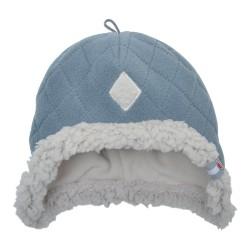 Lodger Hatter Fleece Scandinavian