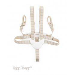 Stokke Tripp Trapp Pásy