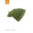 Stokke Scoot Canopy