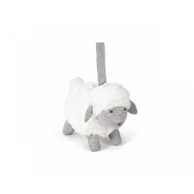 Mamas & Papas závěsná ovečka
