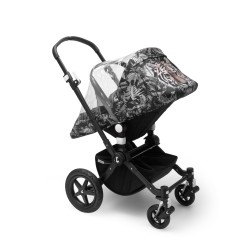 Bugaboo Cameleon High Performance Raincover We Are Handsome