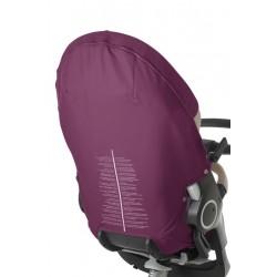 Stokke zadní potah sportovní sedačky Purple