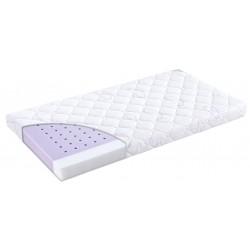 Träumeland mattress Milchstrasse 60x120 cm
