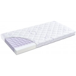 Träumeland mattress Mondschein 60x120 cm