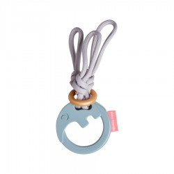 Done by Deer Tiny string toy Antee