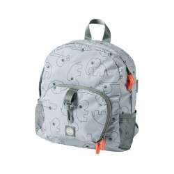 Done By Deer Backpack Contour