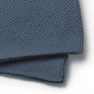 Elodie Details pletená deka 70x100cm