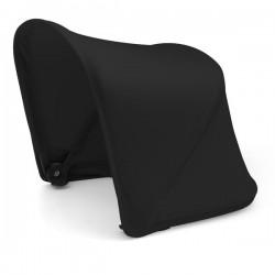Bugaboo Fox/Cameleon canopy Black