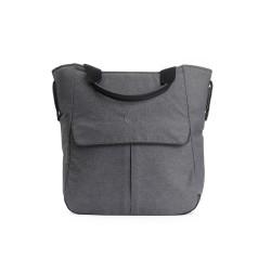 Bugaboo Mammoth taška Grey Melange