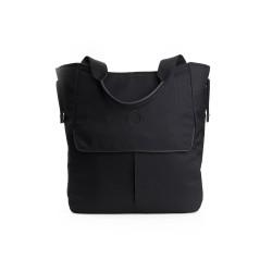 Bugaboo Mammoth taška Black