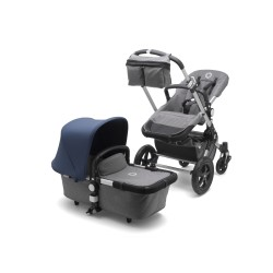 Bugaboo Cameleon³ Fresh Collection Sky Blue
